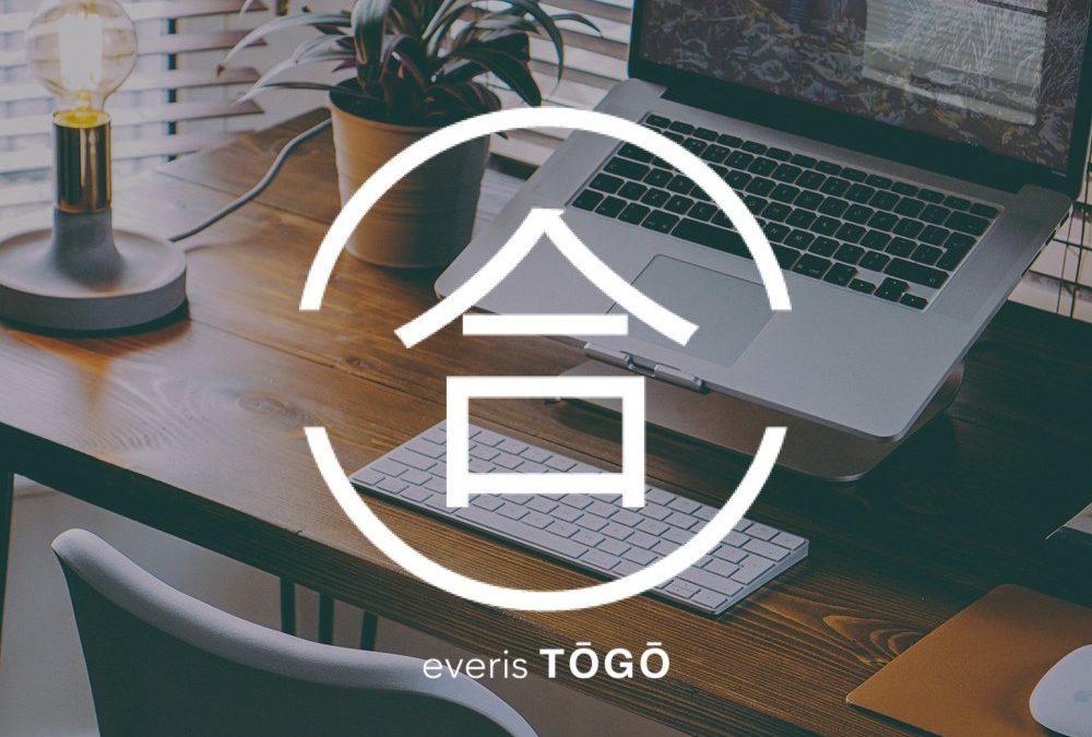 Everis Togo